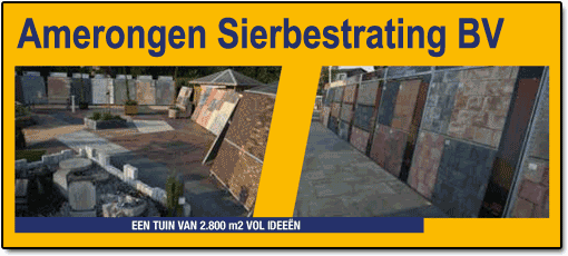amerongen-sierbestrating