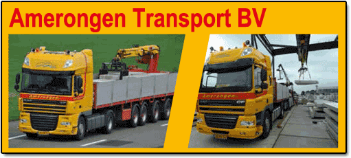 amerongen-transport